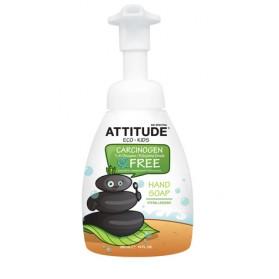 Jabón de manos Attitude 295 ml