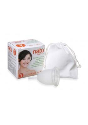 Copa Menstrual Natu Talla 1
