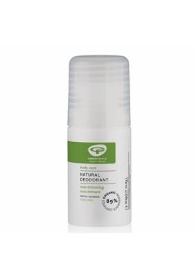 Desodorante Roll-On Aloe Vera Natural GreenPeople 75ml