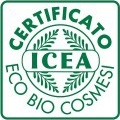 Baby-Anthyllis-certificado_cosmetica_natural_eco