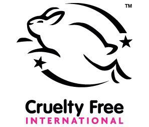 /Fabricantes/Baby%20Anthalllys/Baby-Anthyllis-certificadono-testado-en-animales.jpg