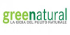 Greennatural